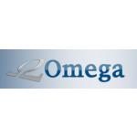 Omega CZ, spol. s r.o. – logo společnosti