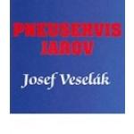 VESELÁK Josef - PNEUSERVIS JAROV – logo společnosti