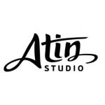 Arazim Jan – logo společnosti