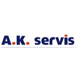 Keller Antonín – logo společnosti