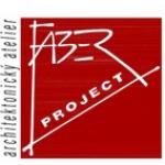 FABER PROJECT, s.r.o. – logo společnosti