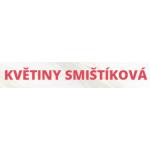 Smištíková Jana – logo společnosti