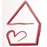 OŠETŘOVATELSKÝ DOMOV PRAHA 3 – logo společnosti