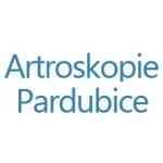 Tomáš Josef, MUDr. - artroskopie Pardubice – logo společnosti