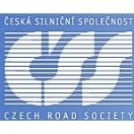 Česká silniční společnost – logo společnosti