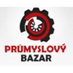 Průmyslový bazar - Milan Bláha – logo společnosti