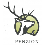 Mokoš Pavel s.r.o. – logo společnosti