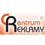 CENTRUM REKLAMY, s.r.o. (pobočka Praha 9 Hloubětín) – logo společnosti