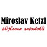 Ketzl Miroslav – logo společnosti