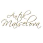 ANTIK MAISELOVA – logo společnosti