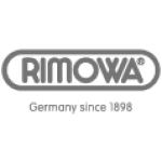 Rimowa CZ - Store Prague (Praha 1 - Josefov) – logo společnosti