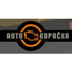 Kopačka Josef – logo společnosti