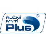 Ruční mytí Plus s.r.o. – logo společnosti