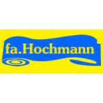 HOCHMANN František, Ing. - Bytový Textil – logo společnosti