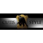 CUTIS STYLE s.r.o. – logo společnosti