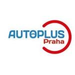 AUTOPLUS Praha, spol. s r.o. – logo společnosti
