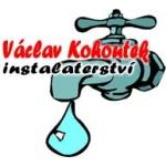 Kohoutek Václav – logo společnosti