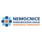 Pardubická krajská nemocnice, a.s. – logo společnosti