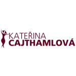 CAJTHAMLOVÁ Kateřina, MUDr. – logo společnosti