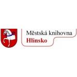Městská knihovna Hlinsko, příspěvková organizace – logo společnosti