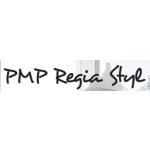 PMP-REGIA STYL - Interiérové centrum Pianka – logo společnosti