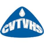 Česká vědeckotechnická vodohospodářská společnost – logo společnosti