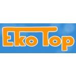 EKOTOP - Uhlíř s.r.o. – logo společnosti