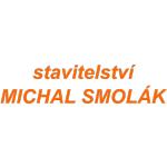 Smolák Michal - STAVEBNÍ FIRMA JABLONEC NAD NISOU – logo společnosti