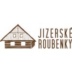 Jizerské Roubenky – logo společnosti