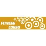 FITNESS CORSO – logo společnosti