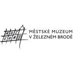 Městské muzeum v Železném Brodě – logo společnosti