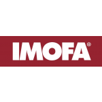IMOFA, spol. s.r.o. – logo společnosti