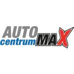 Šurý Zdeněk - Autocentrum Max – logo společnosti