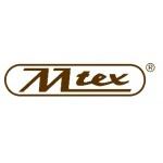 M-tex - Jaroslav Mikš – logo společnosti