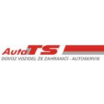 AUTA-TS s.r.o. – logo společnosti