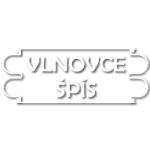 VLNOVCE ŠPÍS s.r.o. – logo společnosti