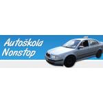 Autoškola Nonstop - Forst Jan – logo společnosti