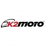 K2 moto s.r.o. – logo společnosti