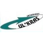 UL*KRAS stavební společnost s.r.o. – logo společnosti