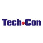 Tech Con Czech Republic, s.r.o. – logo společnosti