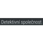 DETEKTIVNÍ KANCELÁŘ - Vais Tomáš – logo společnosti
