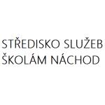 STŘEDISKO SLUŽEB ŠKOLÁM NÁCHOD – logo společnosti