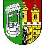 Úřad městské části Praha-Zličín – logo společnosti