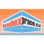 Kuneš Ivan, Ing. - IndexPrace.cz – logo společnosti