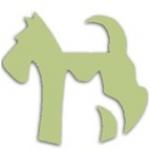 VETERINA VELVARY – logo společnosti