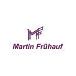 MARTIN FRÜHAUF - PROJEKTOVÁNÍ ELEKTROINSTALACÍ – logo společnosti
