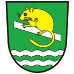 Obec Plchovice – logo společnosti