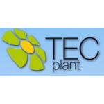 TEC Plant, s.r.o. – logo společnosti