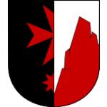 Úřad městské části Praha-Slivenec – logo společnosti