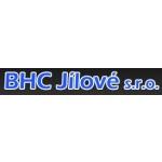 BHC Jílové s.r.o. – logo společnosti